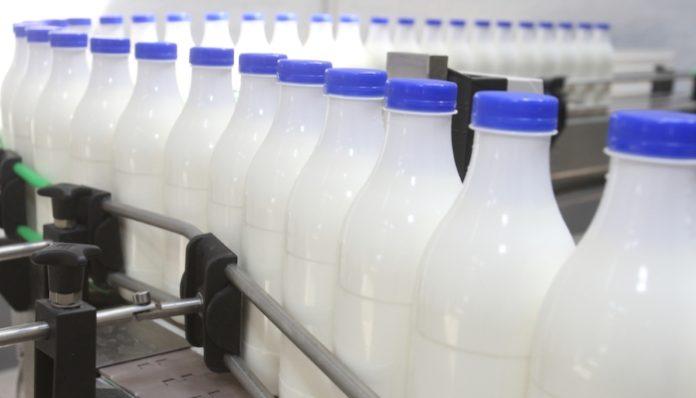 Минсельхоз Крыма призвал производителей и переработчиков договориться о цене молока