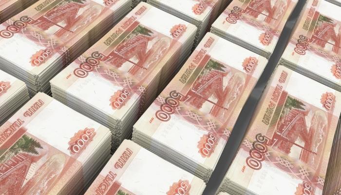 Минсельхоз РФ оценивает потребность аграриев в компенсации затрат на ГСМ в 12 млрд руб