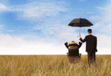 Минсельхоз и НСА провели специальное совещание по восстановлению системы агрострахования