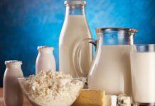 Минсельхоз обсуждает объединение молочных союзов с Союзмолоко
