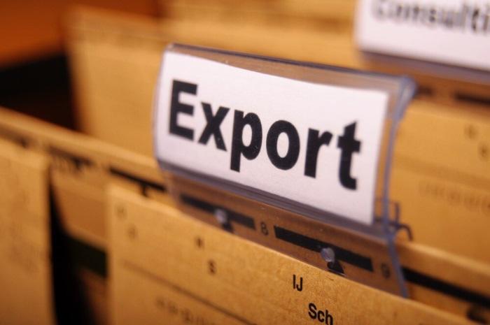 Минсельхоз отчитывается: за первые четыре месяца Россия экспортировала агропродукции на 7,4 млрд долл.