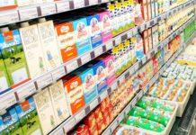 Минсельхоз расширяет список белорусских поставщиков молока в Россию