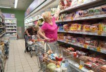 Минтруд предложил увеличить прожиточный минимум из-за подорожания продуктов