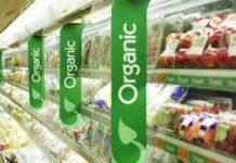 На уходящей неделе Госдума приняла в окончательном третьем чтении закон об органическом сельском хозяйстве