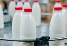Ограничительные меры по белорусской молочной продукции были признаны противоречащими правилам ЕАЭС