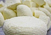 Опротестованы исключительные права Адыгеи на товарный знак сыра