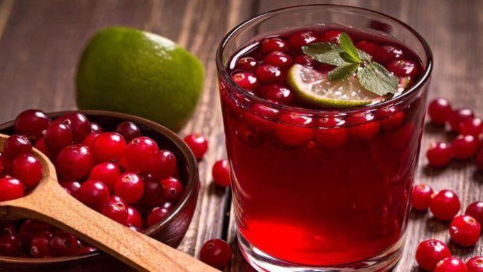 Любите в жару выпить холодного морса? Осторожнее, клюквы там может не оказаться ни грамма.