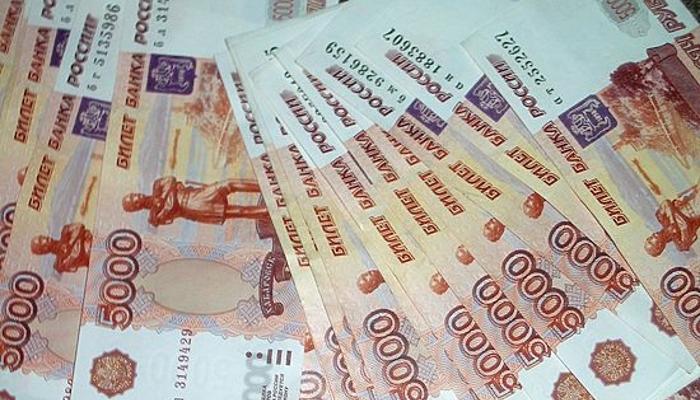 Парламент КБР просит правительство РФ увеличить субсидии на приобретение сельхозтехники