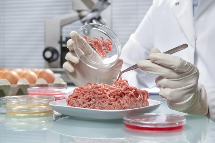 Пришло ли время ужесточить экологические требования для производителей продуктов питания?