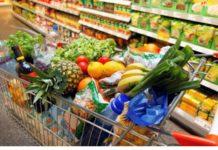 Ритейлеры просят провести анализ последствий от запрета возвратов продуктов