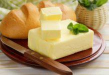 Роскачество опубликовало результаты исследования российского рынка сливочного масла