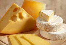 Роспотребнадзор Коми выявил выявил фальсифицированный сыр