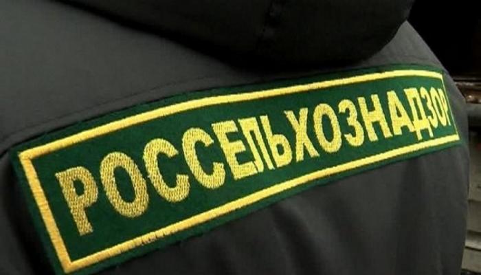 Россельхознадзор угрожает Беларуси запретом поставок продукции растениеводства, транспорта, упаковки и тары