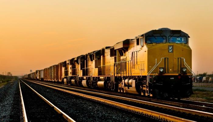 Россельхознадзор урегулировал вопрос транзита через Литву продукции из Калининградской области