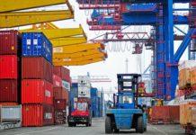 Россия планирует наладить экспорт мяса, рыбы и сахара в ЮАР