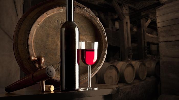 Российское вино станет дороже