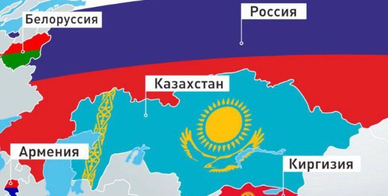 Теперь в Евразийском экономическом союзе можно будет продавать только чистое зерно