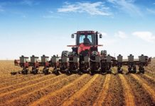 В Башкортостане нашли, чем заменить дизель для сельхозтехники