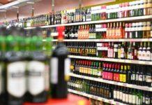 В Госдуме поддержали идею повысить акцизы на алкоголь крепче 9%