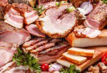 В Японии увеличат сроки годности свиных продуктов