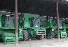В Татарстане отремонтируют сотни ферм за 1,8 миллиарда рублей