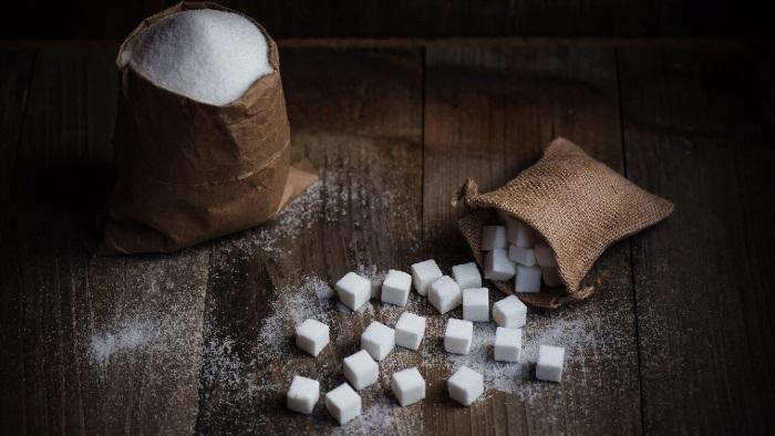 В текущем сезоне Россия увеличила объемы экспорта свекловичного сахара на 50%