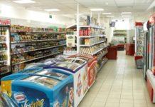 Закон о запрете возврата продуктов поправят