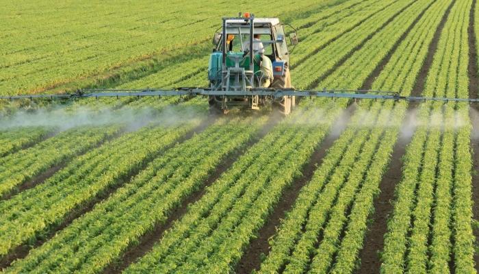 Аграриям Татарстана обещают чудодейственные удобрения