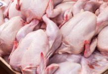 Беларусь готовится экспортировать мясо птицы в Евросоюз