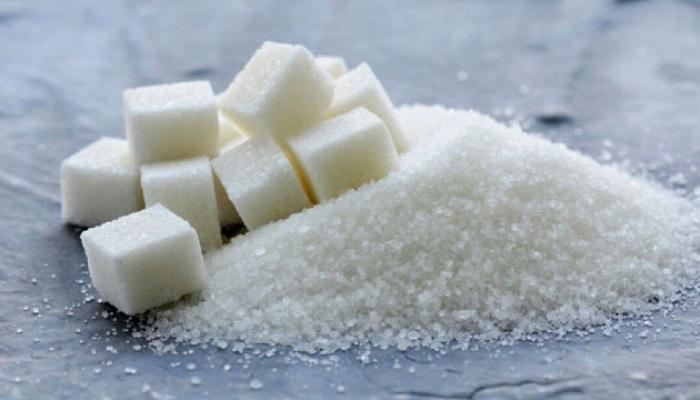 Цена на сахар медленно идет вниз