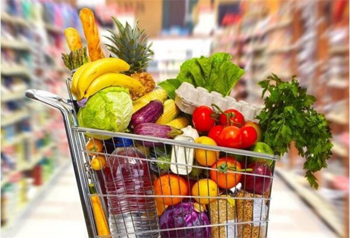 Цены на продукты будут расти