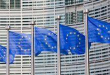 Депутат Европарламента от Франции: Санкции тормозят экономическое развитие Евросоюза