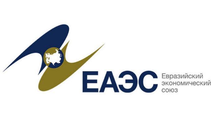 Евразийская экономическая комиссия готова остановить молочные и мясные войны