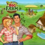 Игра-большая-ферма
