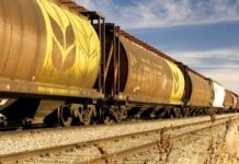 Экспортный потенциал России составляет $20 млрд – Хатуов