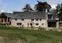 Комментарий. Кражи имущества у фермеров в Англии растут, как снежный ком