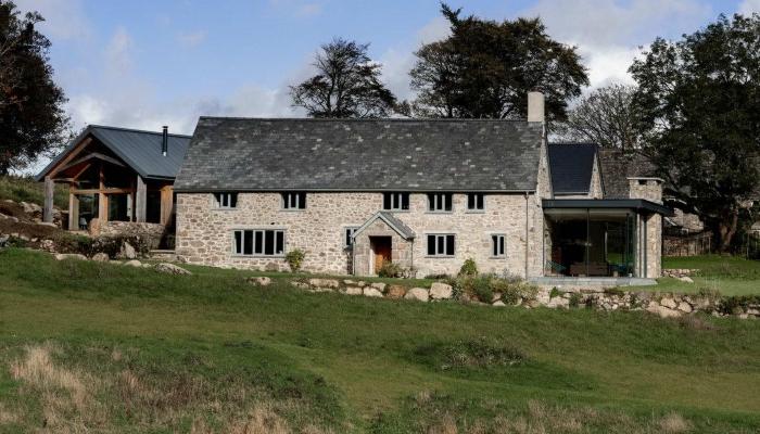 Photo of Комментарий. Кражи имущества у фермеров в Англии растут, как снежный ком
