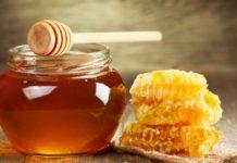 Комментарий. Пономарев: почему у России экспорт меда – смехотворный