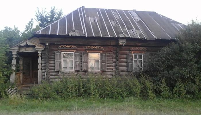 Комментарий. Проблемы российского села: пора от слов переходить к делу