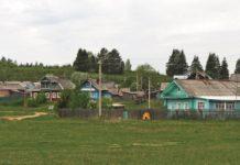 Комментарий. Сельское поселение сегодня — основа местного самоуправления в России