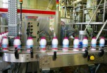 Компании пищевого машиностроения продемонстрируют свою продукцию в Московской области