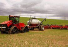 Компенсации в сельском хозяйстве Норвегии из-за засухи могут составить около 100 млн евро