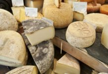 Контрсанкции подтолкнули французских предпринимателей открывать производство в РФ