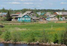 Костромские власти хотят удержать молодые кадры в селах