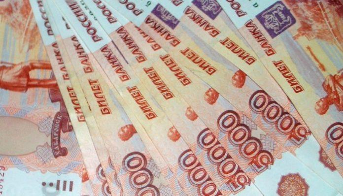 Липецкая область: Между начинающими аграриями распределят почти 40 миллионов рублей