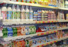 Михаил Мищенко: в России перепроизводство молочной продукции