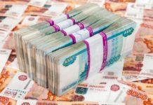 Минсельхоз одобрил еще один крупный проект льготного кредитования в Ивановской области