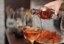 Минздрав решил переплюнуть мировой опыт по борьбе с употреблением алкоголя