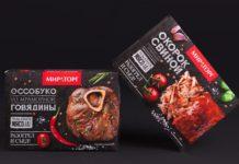 «Мираторг» возглавил рейтинг агрохолдингов по выручке