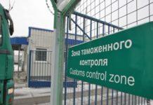 Мобильные группы успешно контролируют дороги Смоленщины, выявляя нарушителей